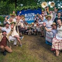 """""""Bliuzo naktys 2018"""": ką šiemet iškrės festivalio entuziastai?"""